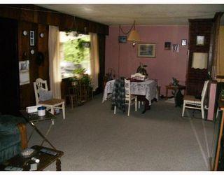 "Photo 3: 2412 1ST Avenue in Lakelse_Lake: Lakelse Lake House for sale in ""LAKELSE LAKE"" (Terrace (Zone 88))  : MLS®# N190145"