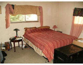 "Photo 4: 2412 1ST Avenue in Lakelse_Lake: Lakelse Lake House for sale in ""LAKELSE LAKE"" (Terrace (Zone 88))  : MLS®# N190145"