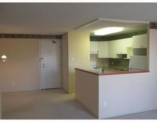Photo 4: 74 QUAIL RIDGE Road in WINNIPEG: Westwood / Crestview Condominium for sale (West Winnipeg)  : MLS®# 2906786