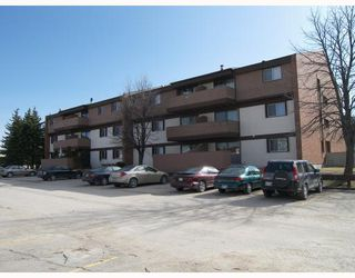 Photo 1: 74 QUAIL RIDGE Road in WINNIPEG: Westwood / Crestview Condominium for sale (West Winnipeg)  : MLS®# 2906786