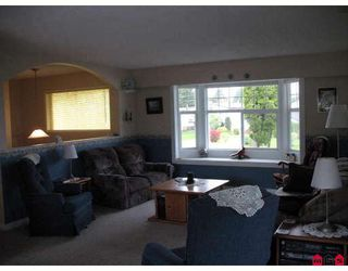 Photo 2: 9698 EPP Drive in Chilliwack: Chilliwack E Young-Yale House for sale : MLS®# H2901800