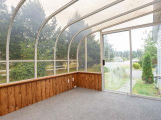 Photo 27: 1273 Miller Rd in COMOX: CV Comox Peninsula House for sale (Comox Valley)  : MLS®# 820513