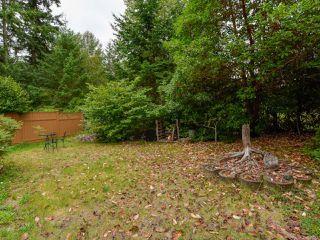 Photo 20: 1273 Miller Rd in COMOX: CV Comox Peninsula House for sale (Comox Valley)  : MLS®# 820513