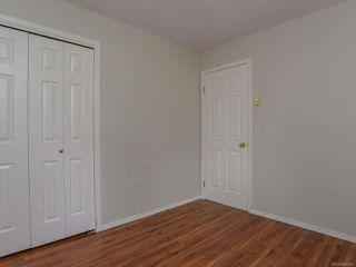 Photo 35: 1273 Miller Rd in COMOX: CV Comox Peninsula House for sale (Comox Valley)  : MLS®# 820513