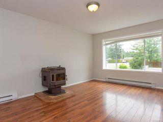 Photo 26: 1273 Miller Rd in COMOX: CV Comox Peninsula House for sale (Comox Valley)  : MLS®# 820513
