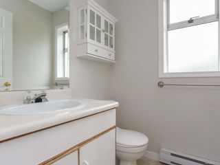 Photo 32: 1273 Miller Rd in COMOX: CV Comox Peninsula House for sale (Comox Valley)  : MLS®# 820513