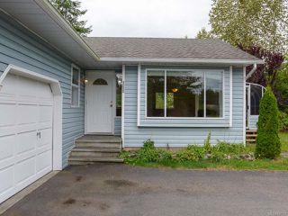 Photo 15: 1273 Miller Rd in COMOX: CV Comox Peninsula House for sale (Comox Valley)  : MLS®# 820513