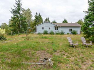 Photo 21: 1273 Miller Rd in COMOX: CV Comox Peninsula House for sale (Comox Valley)  : MLS®# 820513