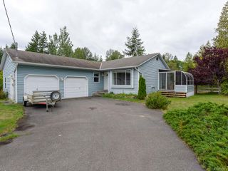 Photo 13: 1273 Miller Rd in COMOX: CV Comox Peninsula House for sale (Comox Valley)  : MLS®# 820513