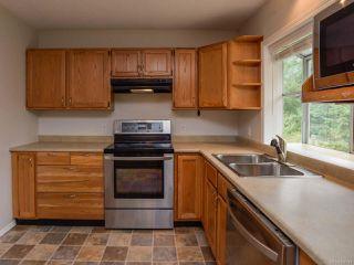 Photo 4: 1273 Miller Rd in COMOX: CV Comox Peninsula House for sale (Comox Valley)  : MLS®# 820513