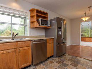 Photo 29: 1273 Miller Rd in COMOX: CV Comox Peninsula House for sale (Comox Valley)  : MLS®# 820513