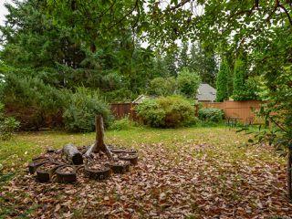 Photo 9: 1273 Miller Rd in COMOX: CV Comox Peninsula House for sale (Comox Valley)  : MLS®# 820513