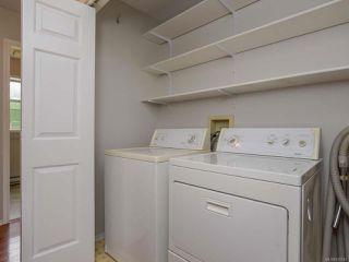 Photo 37: 1273 Miller Rd in COMOX: CV Comox Peninsula House for sale (Comox Valley)  : MLS®# 820513