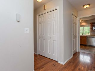 Photo 24: 1273 Miller Rd in COMOX: CV Comox Peninsula House for sale (Comox Valley)  : MLS®# 820513