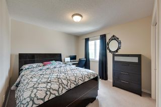 Photo 21: 1617 LACOMBE Court in Edmonton: Zone 14 House for sale : MLS®# E4168982