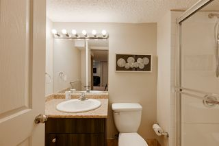 Photo 28: 1617 LACOMBE Court in Edmonton: Zone 14 House for sale : MLS®# E4168982