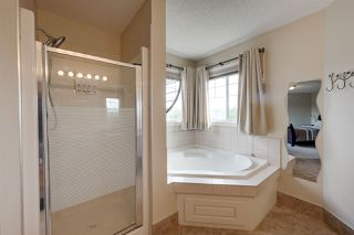 Photo 20: 1617 LACOMBE Court in Edmonton: Zone 14 House for sale : MLS®# E4168982