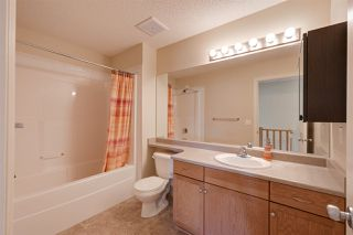 Photo 23: 1617 LACOMBE Court in Edmonton: Zone 14 House for sale : MLS®# E4168982