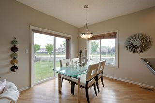 Photo 10: 1617 LACOMBE Court in Edmonton: Zone 14 House for sale : MLS®# E4168982