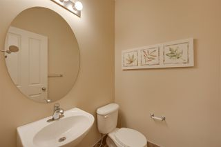 Photo 12: 1617 LACOMBE Court in Edmonton: Zone 14 House for sale : MLS®# E4168982