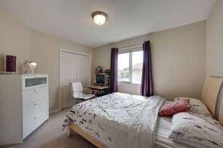 Photo 24: 1617 LACOMBE Court in Edmonton: Zone 14 House for sale : MLS®# E4168982