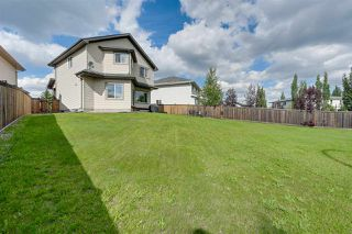 Photo 29: 1617 LACOMBE Court in Edmonton: Zone 14 House for sale : MLS®# E4168982