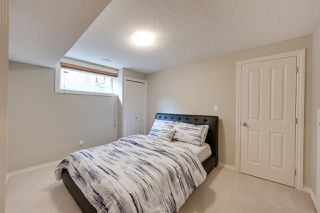 Photo 27: 1617 LACOMBE Court in Edmonton: Zone 14 House for sale : MLS®# E4168982