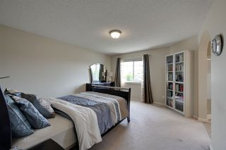 Photo 18: 1617 LACOMBE Court in Edmonton: Zone 14 House for sale : MLS®# E4168982