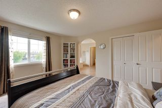 Photo 17: 1617 LACOMBE Court in Edmonton: Zone 14 House for sale : MLS®# E4168982