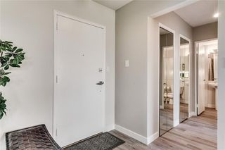 Photo 3: 503 3316 RIDEAU Place SW in Calgary: Rideau Park Apartment for sale : MLS®# C4236260