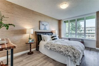 Photo 18: 503 3316 RIDEAU Place SW in Calgary: Rideau Park Apartment for sale : MLS®# C4236260