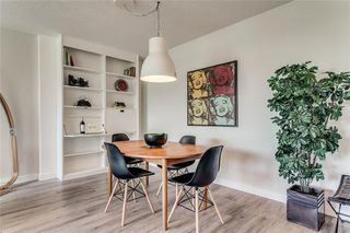Photo 11: 503 3316 RIDEAU Place SW in Calgary: Rideau Park Apartment for sale : MLS®# C4236260