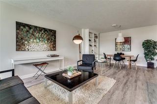 Photo 15: 503 3316 RIDEAU Place SW in Calgary: Rideau Park Apartment for sale : MLS®# C4236260