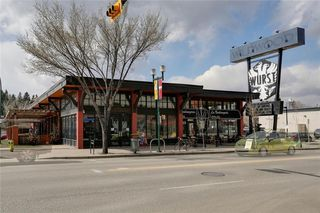 Photo 33: 503 3316 RIDEAU Place SW in Calgary: Rideau Park Apartment for sale : MLS®# C4236260