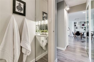 Photo 17: 503 3316 RIDEAU Place SW in Calgary: Rideau Park Apartment for sale : MLS®# C4236260