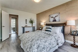 Photo 19: 503 3316 RIDEAU Place SW in Calgary: Rideau Park Apartment for sale : MLS®# C4236260