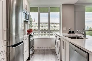 Photo 4: 503 3316 RIDEAU Place SW in Calgary: Rideau Park Apartment for sale : MLS®# C4236260