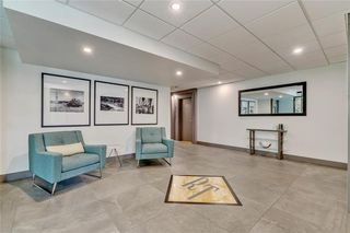 Photo 24: 503 3316 RIDEAU Place SW in Calgary: Rideau Park Apartment for sale : MLS®# C4236260