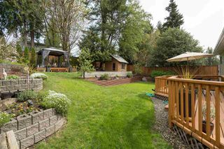 "Photo 20: 261 HARVARD Drive in Port Moody: College Park PM House for sale in ""COLLEGE PARK"" : MLS®# R2402614"