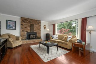 "Photo 4: 261 HARVARD Drive in Port Moody: College Park PM House for sale in ""COLLEGE PARK"" : MLS®# R2402614"