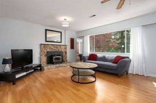 "Photo 11: 261 HARVARD Drive in Port Moody: College Park PM House for sale in ""COLLEGE PARK"" : MLS®# R2402614"