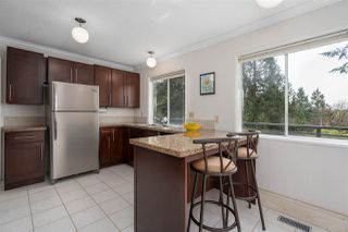 "Photo 7: 261 HARVARD Drive in Port Moody: College Park PM House for sale in ""COLLEGE PARK"" : MLS®# R2402614"