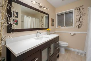 "Photo 16: 261 HARVARD Drive in Port Moody: College Park PM House for sale in ""COLLEGE PARK"" : MLS®# R2402614"
