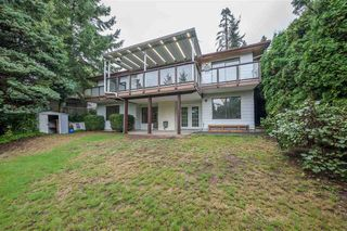 Photo 17: 2612 ROGATE Avenue in Coquitlam: Coquitlam East House for sale : MLS®# R2405801