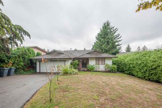 Photo 20: 2612 ROGATE Avenue in Coquitlam: Coquitlam East House for sale : MLS®# R2405801
