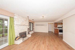 Photo 12: 2612 ROGATE Avenue in Coquitlam: Coquitlam East House for sale : MLS®# R2405801
