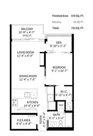 """Photo 17: 330 2008 PINE Street in Vancouver: False Creek Condo for sale in """"MANTRA"""" (Vancouver West)  : MLS®# R2412400"""