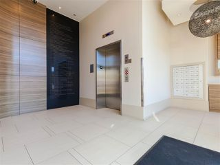 """Photo 19: 330 2008 PINE Street in Vancouver: False Creek Condo for sale in """"MANTRA"""" (Vancouver West)  : MLS®# R2412400"""