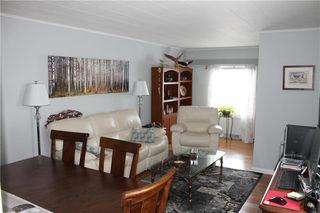 Photo 9: 528 Kavanagh Street in Winnipeg: St Boniface Residential for sale (2A)  : MLS®# 1930619
