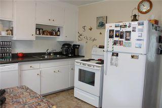 Photo 7: 528 Kavanagh Street in Winnipeg: St Boniface Residential for sale (2A)  : MLS®# 1930619